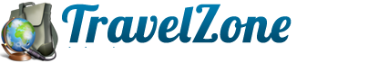 2GoTrip — сайт для самостоятельных путешественников